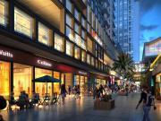 恒大学庭精装公寓:5大买房保障体系 置业安家优选
