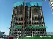 【开元首府】9月工程播报丨您的家有了新模样