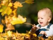 确认过眼神,你最需要的秋季养生攻略在这里!