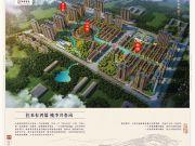 贵州新房 均价3800即可买成贵高铁站旁花园洋房
