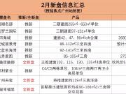 2月广州预计10盘入市 南沙有盘吹风价1字头