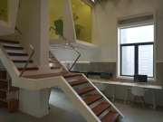没有武汉户口能买房吗楚河汉街凯德1818公寓给你一个新的选择