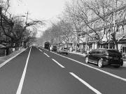芝罘2年改造13条断头路 市区交通再升级