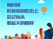 """【万锦城】82.48平舒适大两房 懂你""""懒""""意心声"""