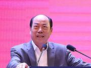 杨国强:这个世界会给最具竞争力的企业开绿灯