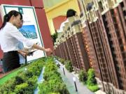 胜利大街项目征收范围曝光 桥西品质楼盘推荐