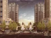 楼市证新鲜   西宁广汇·九锦园获证 239套房源即将入市!