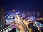 返乡置业安家农场 在重庆实现田园居住梦
