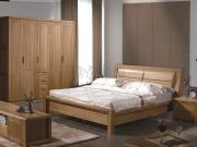 近年来北欧简约家具受欢迎的因素