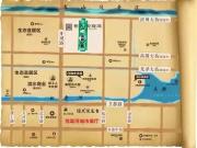【恒大悦珑湾】热烈祝贺恒大无理由退房三周年!