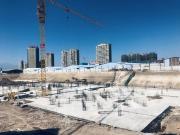 2月大理热门楼盘施工进度合集 快看看你家建成啥样了?
