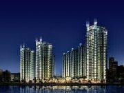 重庆集中放证!13大楼盘2000房源入市