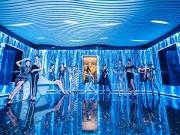三一云谷城市展厅正式开放,启幕世界籍产城标杆综合体!