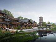 世茂莲花山滑雪场暑期首期夏令营盛大启幕