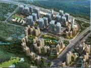 「新锦安洋桥汉田旧改」城市更新,棚改,综合整治与统筹旧改