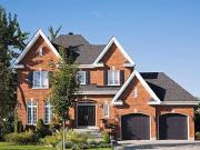 新个税细则太省钱了!买房换房将成当下主流选择!