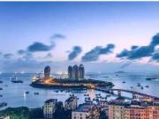 中国(广西)自由贸易试验区带来什么好处?
