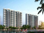恒大悦龙府组团在售:高层观景公寓 单价22000元/平米起