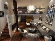 润华UCC | 公寓的使用方法,你知道几种?