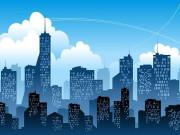 咸阳住宅巨大变迁历史 下个10年你在哪里?