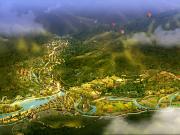 海南这些楼盘有山有水 哪一款才是您的最爱!