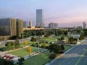 石推进新胜利大街建设 交通升级受益盘推荐