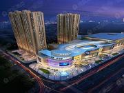 凯德世家集团董事长郭永钢出席2019年古城复兴项目集中开工仪
