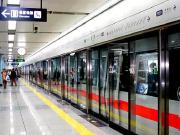 ?呼市地鐵2號線明年將落成,你可以選擇周邊哪些優質好房?