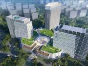 总投资超11亿元!正定县将新建医院 医疗配套升级