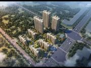 许村【佳源海棠府】离杭州最近的高端住宅地铁800米 【官网】