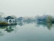 龙光玖龙府|园冶东方,九重院风华不尽藏