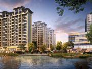 低总价还拒绝小?#35780;?两三百万在浦东买2、3居新房有哪些可能?