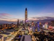 同样500万预算在深圳买房 你选关外80平还是关内50平