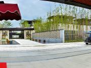 五进归家礼序【新滨湖•孔雀城】云湖大境二期,匠造东方美学大境