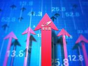 位列177碧桂园连续第三年登上财富世界500强榜单获市场青睐