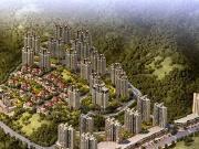 北京华安丽景第二季小高层,多层小户型两居室 17000元/平