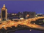 晋江中航城:精明的投资人都偏爱的SOHO长啥样?