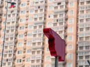领跑郑州市场的好户型  究竟有何杀手锏?