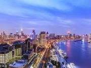 区域的发展力,谁将立于南部新城时代风口?