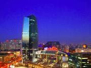海淀北部,引领北京未来发展的起跑线