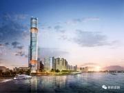 宝山上海长滩,2017销冠,再度来袭,江景现房,?#25581;?#25151;一价表