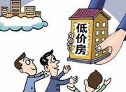 上周滨海新房成交均价降两成 临港高层最低7800
