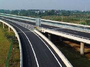 东北二环再添一条便捷路 周边项目出行便利
