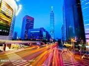 四轨道双高速横跨五大城,麻涌即将爆发!
