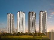【2018.1.1-3.1】杭州江干区新房售楼部来电量统计