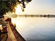 荣邦·瑞府 | 以湖为邻,伴景而栖