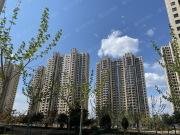 東方麗城現房在售 88-139平兩至三居首付32萬起