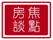 城市更新力量林靖腾: 秉承龙湖?#25215;木?#31070; 砥砺前行竞湖湘