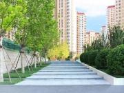 置业顾问荆家园发布了一条新梅江锦秀里的抖房