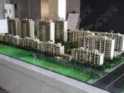 碧桂园熙悦豪庭项目位置 周边环境 设施齐全